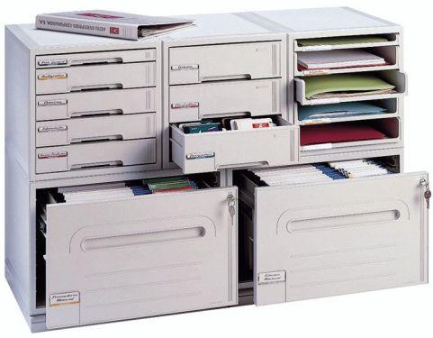 Organi Storage Cabinet Compilation 2
