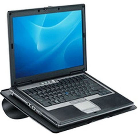 Go Riser Laptop Stand