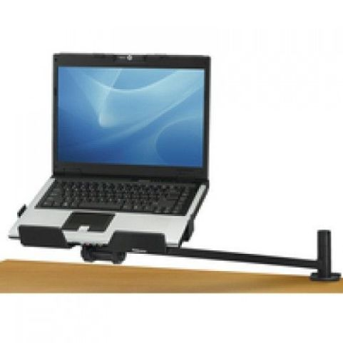 Smart Suite Lap Top Computer Arm