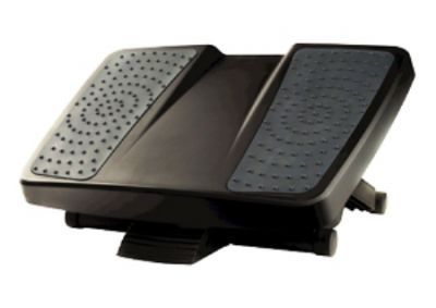 Fellowes Professional Ultimate Foot Support