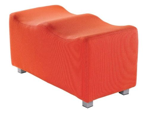 Scoopio Two Seater Bench