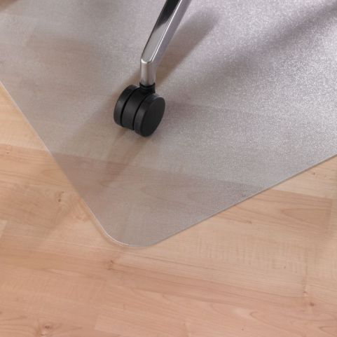 Cleartex Advantage Mat 2