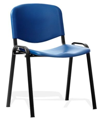 Trident Poly Chair