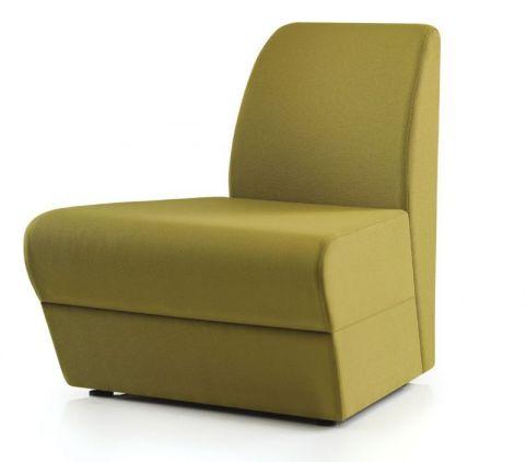 Relax 30 Degree Convex Sofa