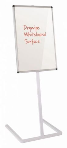 Foyer Freestanding Whiteboard