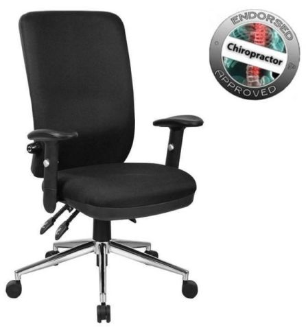 special seat ergonomic gaming staff mesh offer lift office chair computer item household