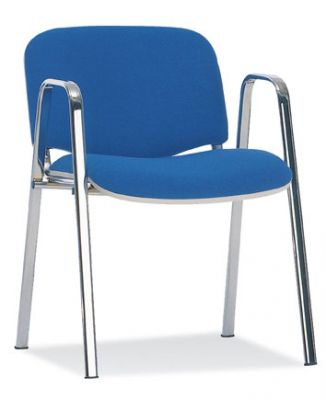 Durallo Chairs