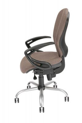 Elector Chairs