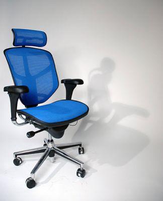 Tranton Designer Chairs