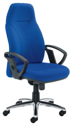 4829 Designer Chairs