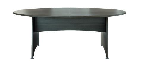 Ensemble-Meeting-table-(8)-compressor (1)
