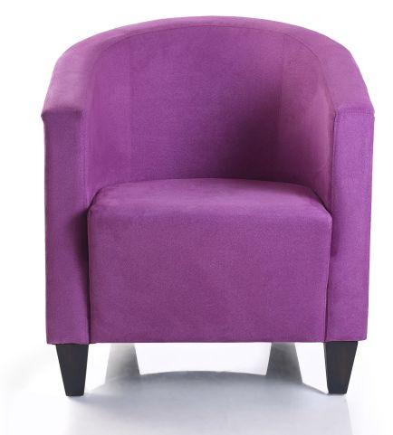 Beano Tub Chair Front Shot