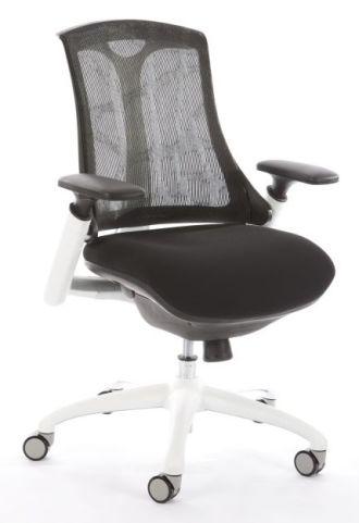 Reactive Ergo Mesh Chair