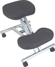 Postura Alto Chair