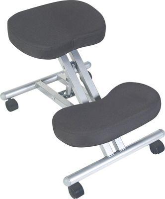 Postura Grandissimo Posture Chair