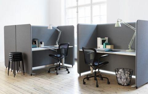 Abstracta-desk091-1024x650-(2)-compressor