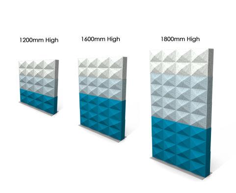 Fabricks Dimensions