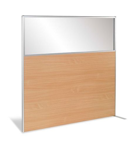 DELUXE-SEMI-GLAZED-WOOD-SCREENS