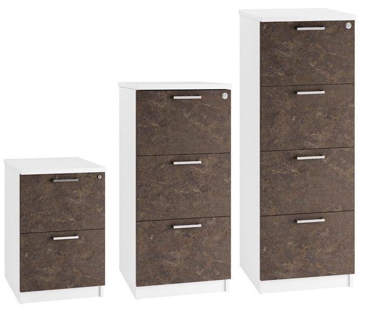 Wisdom Designer Filing Cabinets · Wisdom Designer Filing Cabinets 1 ...