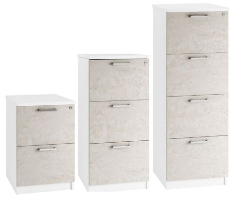 Hover To Zoom Wisdom Designer Filing Cabinets 2