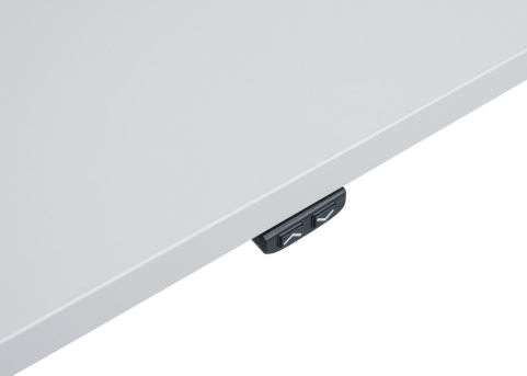 Rapid Height Adjustable Desk - Controller