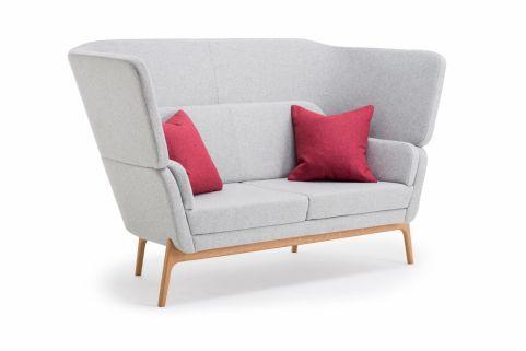 Harc Sofa 4