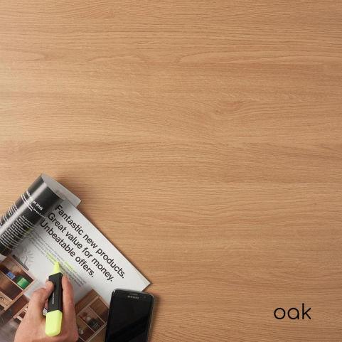 Oak800x800