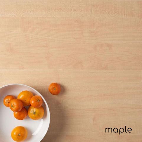 Maple 04 800x800