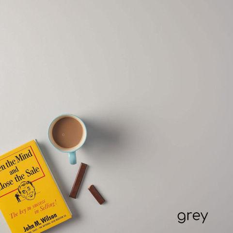 Grey00x800