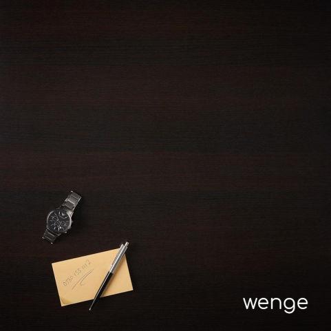 Wenge 800x800