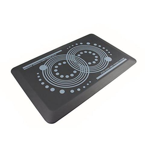 AFS-TEX System, 2000