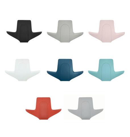 CapPPuls Colours