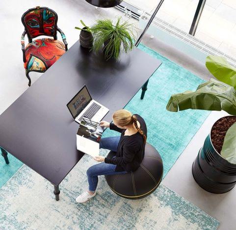 Gotessons Office Ballz Jpg 800x2000 Q80