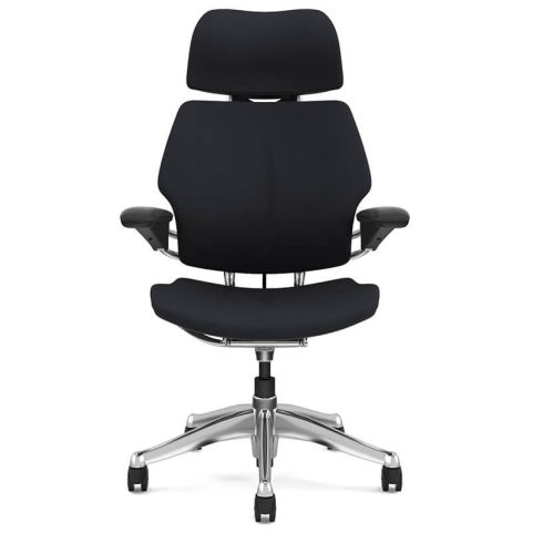 17 Humanscale Freedom Headrest Chair Prod2 (1)