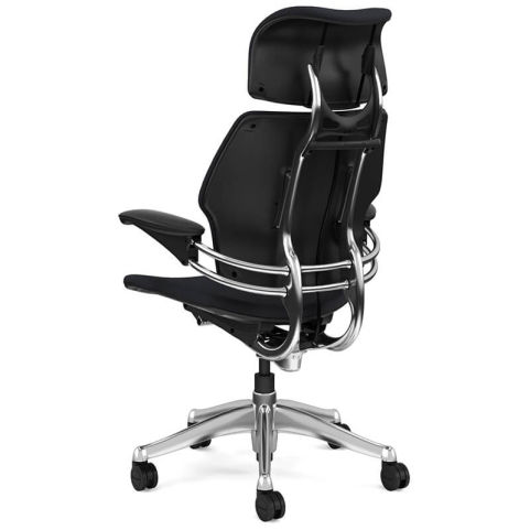 17 Humanscale Freedom Headrest Chair Prod3 (1)