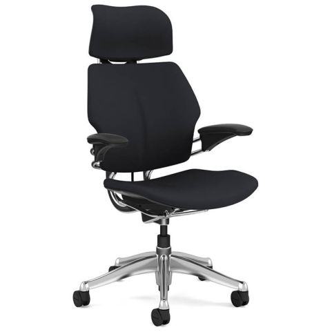 17 Humanscale Freedom Headrest Chair Prod1 (1)