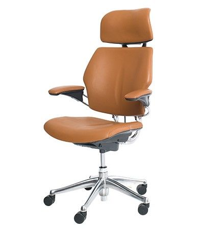 Freedomheadrest Tan Q 600