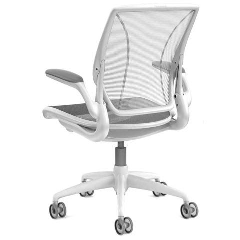 17 Humanscale World Chair 3