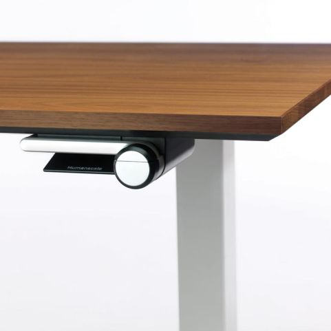 17 Humanscale Float Height Adjustable Table Edit2