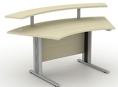 Hagan Boardroom Tables