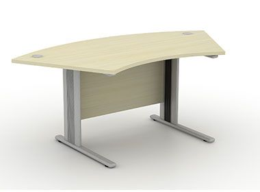 Hagan Boardroom Tables; MW Deluxe Boardroom Tables