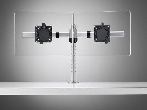 Wishbone Dual Bar Image 1 - Lo Res1 (1)