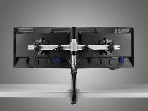 Wishbone Dual Bar Twin 1 - Lo Res1
