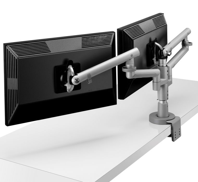 CBS Flo Modular Monitor Arm - Office Reality 12978875a2