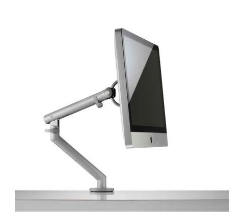 Cbs Flo Monitor Arm C