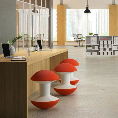 17 Humanscale Ballo Stool Edit1