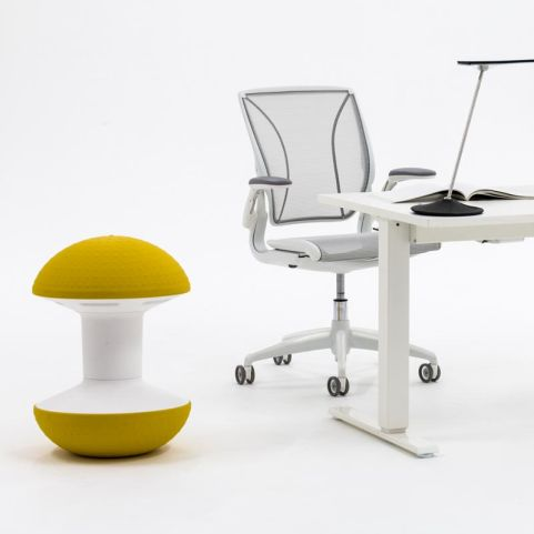 17 Humanscale Ballo Stool Edit3