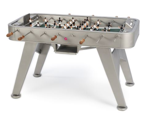RS2 Table Football