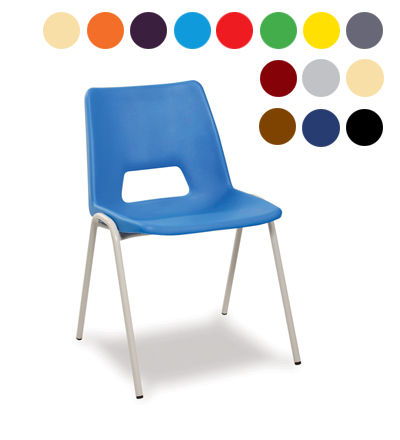 Polyprop Chairjpg