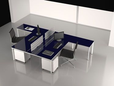 Easi Clix Table